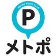 東京メトロ 3月24日(土)9:00からPASMOを活用し新たなポイントサービス開始