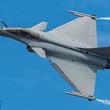 欧州戦闘機が米露とひと味違うワケ 前翼+三角翼、なぜこの組み合わせが多いのか