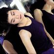 ウォン・カーウァイ監督作品をオールナイト上映 『恋する惑星』など4作