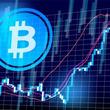 儲かる「仮想通貨」安全購入銘柄7選(1)ビットコインは10日で2倍に
