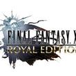 これまでのDLCすべてと新コンテンツを収録した「FINAL FANTASY XV ROYAL EDITION」が本日発売。PC版は3月7日にリリース