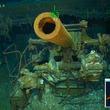 空母レキシントンをポール・アレン氏のチームが発見 翔鶴により珊瑚海海戦で撃沈