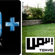 "EARTH HOUR × J-WAVE 『WOW! TOKYO』3月のテーマ""PHOTOGRAPH"" がスタート!"