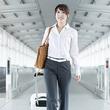 1人で旅行にやってきた中国人女性が語る、日本と日本人の印象=中国メディア