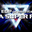 「EDP」追加発表でHIROSHI WATANABE、OSTER projectら追加