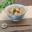 讃岐うどん「製麺大学」が「しっぽくうどん」を販売!