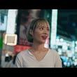 machina(マキーナ)、資生堂とコラボしたドキュメンタリー映像を公開