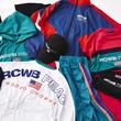 RODEO CROWNS WIDE BOWL(ロデオクラウンズワイドボウル)スポーツ&アクティブをイメージした新ライン「RCWB PEAC」を発表!