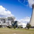 東芝エネルギーシステムズ、豪州の火力発電所大型改修工事を契約 高性能化で100MWの出力増強を実現