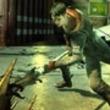 「DmC Devil May Cry」の最新ムービーが公開。ダンテと悪魔「サキュバス」の戦闘シーンは必見