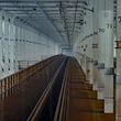 青函トンネル・瀬戸大橋線開業30周年記念「四国へ行こう(JR北海道) & J北海道へ行こう(JR四国)」キャンペーン