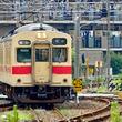 JR西日本 和歌山線・桜井線に新型車両導入と車載型IC改札機使用ICOCAエリア拡大
