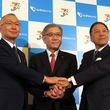 小田急電鉄と小田急商事、セブン&アイHDと業務提携 沿線の事業基盤強化目指す