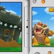 「マリオ&ルイージRPG3」のリメイク作品となる3DSソフト「マリオ&ルイージRPG3 DX」が2019年内に発売