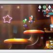 『マリオ&ルイージRPG3 DX』がニンテンドー3DSで2019年に発売決定【Nintendo Direct】