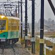 【私鉄に乗ろう 46】 富山地方鉄道 本線 その10(19)