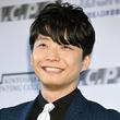 NHK朝ドラ主題歌決定の星野源に「またお前か」辛らつ意見