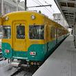 【私鉄に乗ろう 46】 富山地方鉄道 本線 その11(20)
