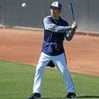 イチローの恩師・新井宏昌氏が説く打撃論 「動く球の対応」と「日本人の持つ技術」