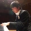 川越市出身の若き音楽家による「プリンスサロンコンサート」を開催