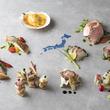 シェラトン・グランデ・トーキョーベイ・ホテル 4月限定『オールシェラトンブッフェ』開催 ~開業30周年記念!全国のシェラトンホテルのシェフによる食の饗宴~