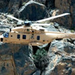 カタール軍がNH90ヘリコプターを28機発注