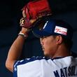 「こだわり」の投球を貫くか否か― 松坂大輔の乱調に見た理想と現実
