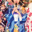 AKB48田野優花、卒業を発表「新たな形で頑張りたい」