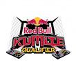 「OPENREC.tv」にてフランス発の格闘ゲームトーナメントRed Bull Kumite日本予選完全生中継が決定!使用ゲームタイトルはカプコンの「ストリートファイターV:アーケードエディション」