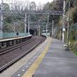 神戸電鉄有馬線・菊水山駅廃止へ 13年前から休止、「永遠に休止かと思ってたのに」