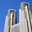 警視庁の迷惑防止条例改正案が「東京都版の共謀罪」と物議 解釈次第で報道の自由も制限可能か