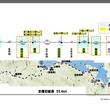 JR東日本 山田線復旧の進捗を公表