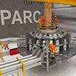 核融合発電をコンパクトに!MITが革新的なエネルギー技術の開発を加速