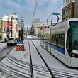 【私鉄に乗ろう 47】 富山地方鉄道市内軌道線 その5