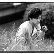 尾崎豊のクリップ集リリース、未公開のリハ映像も収録