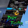 モンスターエナジーがTVゲームを発売?RIZEのJESSEも夢中!日本人FMXライダーとカリスマロックバンドによる初のコラボ映像が完成。動画『DIRT FIGHTER』公開