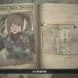 発売記念! 『戦場のヴァルキュリア4』DLC総まとめ! イーディ役の鹿野優以さんも登場!!