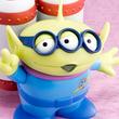 """本日『トイ・ストーリー3』が金曜ロードSHOW!にて放送!ウッディ、バズ、エイリアンの""""おもちゃ""""の話題を映画とあわせてプレイバック!!"""