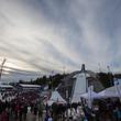 ターキッシュ エアラインズ、世界でもっとも有名なスキージャンプ・イベント、ホルメンコーレンスキー大会(ノルウェー)のスポンサー契約を締結