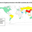 "G20 Argentina ""Crypto-asset Has Technology Potential Under Proper Global Regulations"""