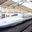 日中鉄道技術論争「新幹線じゃコイン立たず?」中国メディアは自画自賛