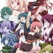 ロックADV『キラ☆キラ』発売5周年記念フルライブアニメが発売!