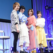 「この世の果てで恋を唄う少女YU-NO」アニメ版監督は平川哲生「全ルート描く」