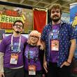 『No Heroes Here(ノーヒーローズ・ヒア)』は協力プレイがとにかく楽しい、ブラジル発のタワーディフェンス型お城防衛ゲーム【GDC 2018】