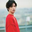 阪本奨悟が夏に東名阪ワンマンツアー、TEE作詞の新曲配信リリース