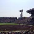 長崎県勢初の選抜制覇は「0‐21」の記録的大敗からリベンジを果たした清峰