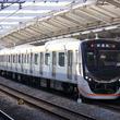 当社初!平日夜の有料座席指定サービスを大井町線で開始!