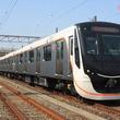 大井町線で有料座席指定サービス開始へ 平日夜の急行・長津田行きで実施 東急
