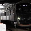 東急大井町線6020系1両が座席転換車に、有料座席指定サービスを初展開
