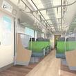 東急電鉄、初となる平日夜の有料座席指定を開始 田園都市線直通の大井町線で